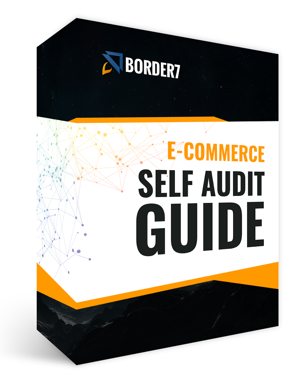 ecommerce self audit guide
