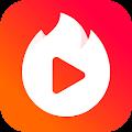 Vigo Video download