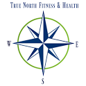 True North Fitness and Health icon