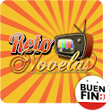 Retonovelas  Trivia Telenovela icon