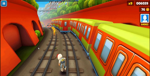guide free subway surfers