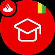 Santander Universitário