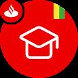 Santander Universitário icon