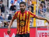 KV Mechelen en Union moeten voor aangenaam bekerduel kunnen zorgen