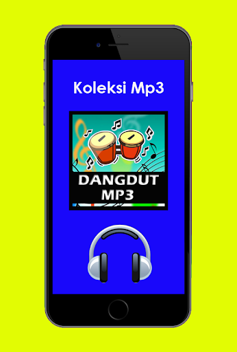 download mp3 dangdut alam sabu