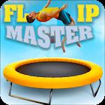 Tips for Flip Master 2017