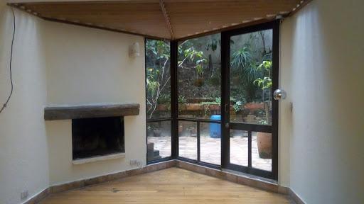 Apartamento en Arriendo/venta - Bogota, El Castillo 642-4286