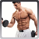 Strength Training icon