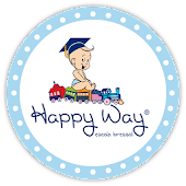 Escuelas Happy Way