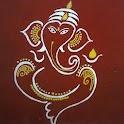 Tamil Suprabhatam icon