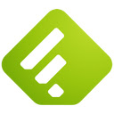 Feedly Cloud Access Beta