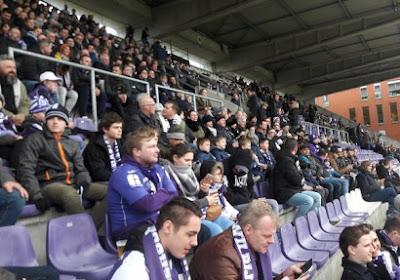 """OFFICIEEL: Jonge doelman verlaat Beerschot en trekt naar de amateurreeksen: """"Ik blijf supporter nummer één"""""""