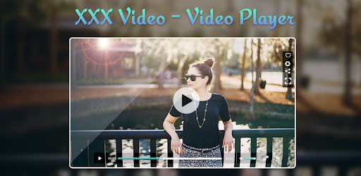 XXX Video Player for PC