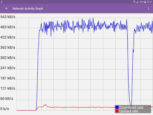 Torrent Downloader 4.0g screenshots 12