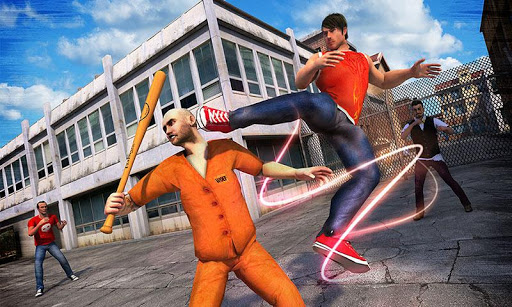 Angry Fighter Attack Apk Download Free for PC, smart TV