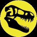 Unibora Dino icon