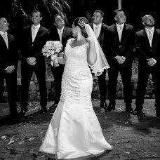 Wedding photographer Angeli Fioretti (angeliefioretti). Photo of 28.10.2015