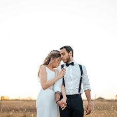 Fotograful de nuntă Pablo Denis (Pablodenis). Fotografia din 03.03.2019
