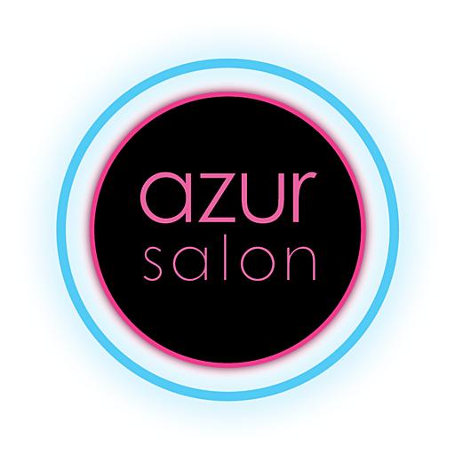 Azur Salon