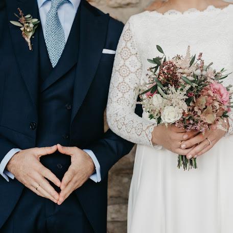 Wedding photographer Arturo Rojas (takkstudio). Photo of 29.11.2017