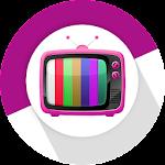 Live TV 1.6.4 (Ad-Free)