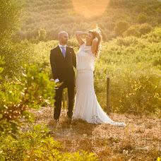 Wedding photographer Juan Gama (juangama). Photo of 25.01.2016