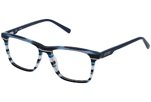 Occhiali da Vista Sting VSJ645 0703 FJkOD9oXa