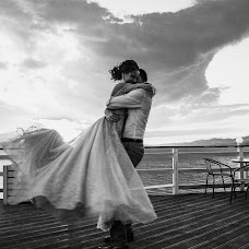 Wedding photographer Anastasiya Avramenko (PhotoAvramenko). Photo of 05.08.2018