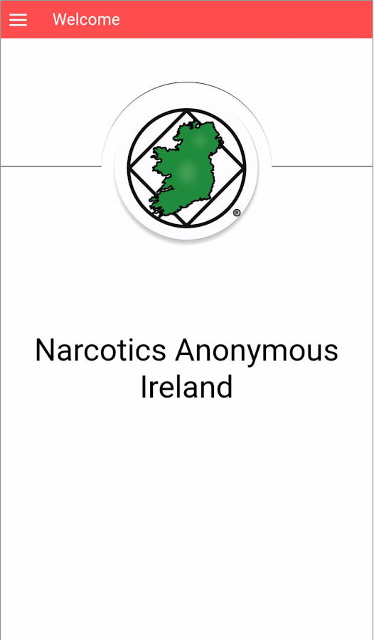 N.A. Ireland- screenshot