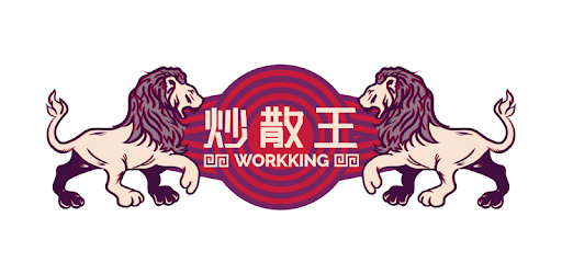 炒散王 Workking - Apps on Google Play