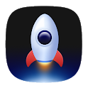EUTurbo Clean - Boost, Clean, App Lock icon