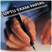 UPTU CS/IT Papers