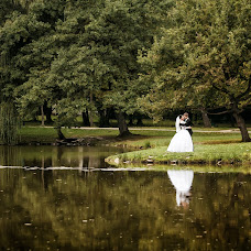 Wedding photographer Roberto Arti (Robert85). Photo of 06.08.2014