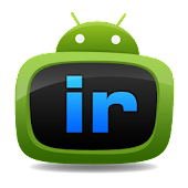 Irdroid Cloud Remote