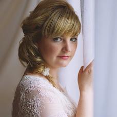Wedding photographer Pavel Gavrilov (gavrilovpro). Photo of 01.06.2015