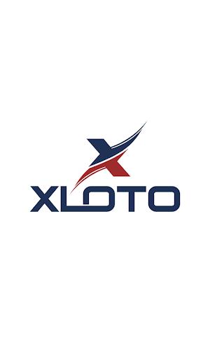 XLOTO suporte 0.1 screenshots 2