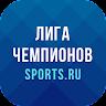 ru.sports.lch