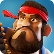 pname:com.supercell.boombeach - Google Play