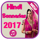 Top Hindi Ringtones Indian