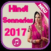 Top Hindi Ringtones Indian