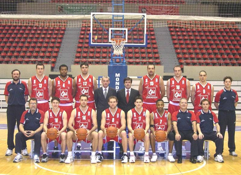 Photo: 2002-2003