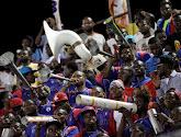 """Gold Cup: un nouvel exploit pour Haïti contre le Mexique? """"Garder les pieds sur terre"""""""