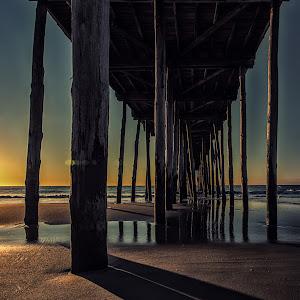 Sunrise OC Pier 15May17-5NoCCrop.jpg