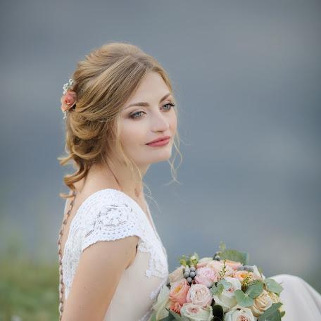 Wedding photographer Anna Bekhovskaya (Bekhovskaya). Photo of 14.12.2017