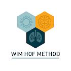 Wim Hof Method icon