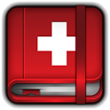ZIP and Cantons of Switzerland icon