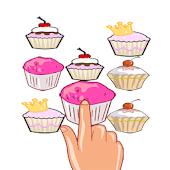 cupcake cupcake