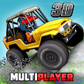 Mini Racing Adventures 1.4 icon