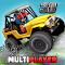 Mini Racing Adventures 1.4 Apk